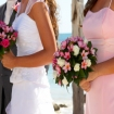 Tips For Bride / Bridesmaids