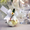 Wedding Favor Articles Un