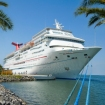Honeymoon Cruise Line Ship Reviews