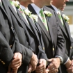 Groom Groomsmen Wedding T