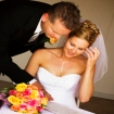 Wedding Day Tips Articles
