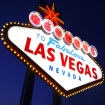 Las Vegas Wedding Plannin
