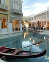 Venetian Hotel Las Vegas Wedding Ch