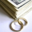 Wedding Financial Conside