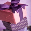 Wedding Gifts Wedding Gif